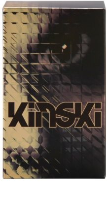 Kinski Kinski for Men eau de toilette para hombre 3