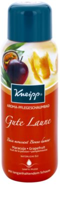 Kneipp Bath pena za kopel