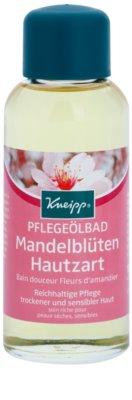 Kneipp Bath óleo de banho