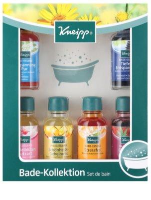 Kneipp Bath kosmetická sada IV.