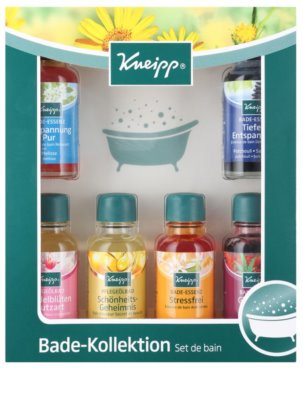Kneipp Bath set cosmetice IV.