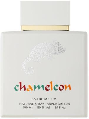 Kolmaz Chameleon парфумована вода унісекс 2
