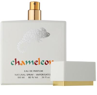 Kolmaz Chameleon парфумована вода унісекс 3