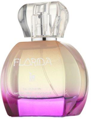 Kolmaz Florida Eau De Parfum pentru femei 2