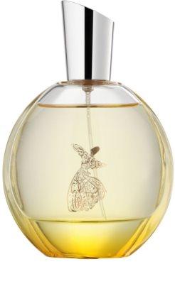 Kolmaz Sufiyana Eau de Parfum für Damen 2