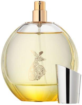 Kolmaz Sufiyana Eau de Parfum für Damen 3