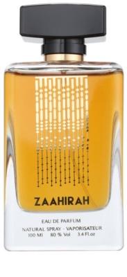Kolmaz Zaahirah Eau De Parfum pentru femei 1