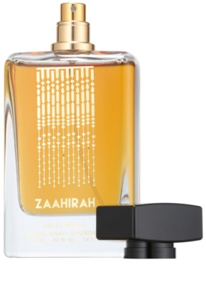 Kolmaz Zaahirah Eau De Parfum pentru femei 2