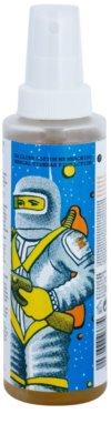 Korres Herbal Vinegar Spray für Kinder zur Prävention gegen Läuse und Nissen