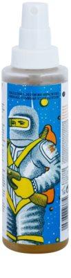 Korres Herbal Vinegar spray pentru prevenirea paduchilor pentru copii 1