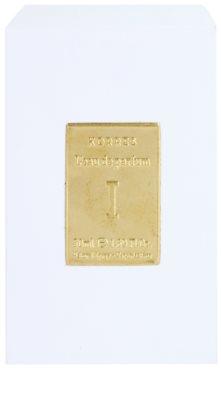 Korres Premium L´Eau De Parfum I eau de parfum nőknek 1