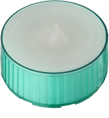 Kringle Candle Aqua świeczka typu tealight 1