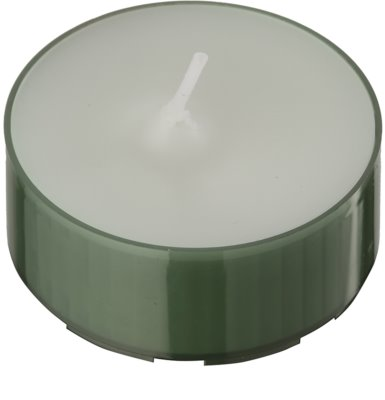 Kringle Candle Eucalyptus Mint lumânare 1