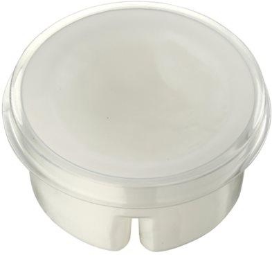 Kringle Candle Gilded Apple Wax Melt 1