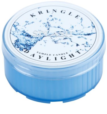 Kringle Candle Splash lumânare