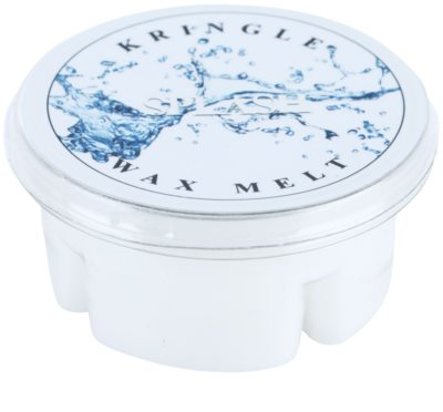 Kringle Candle Splash cera derretida aromatizante