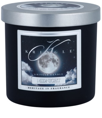 Kringle Candle Midnight lumanari parfumate