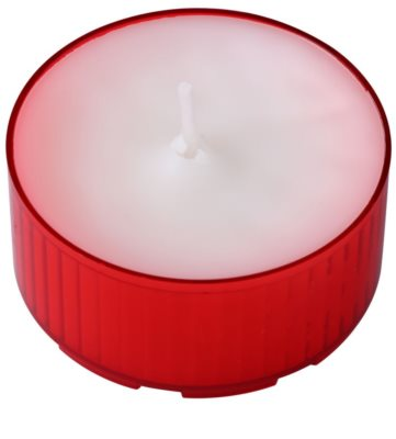 Kringle Candle Wild Poppies lumânare 1
