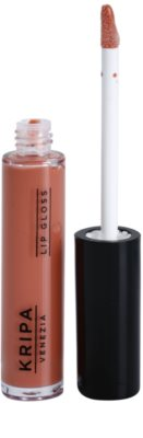 Kripa Volume Intense gloss labial para volume 1
