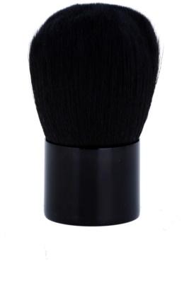 Kryolan Basic Accessories štětec na pudr suchý, práškový