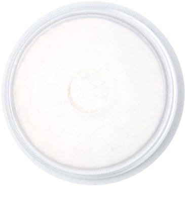 Kryolan Basic Face & Body proszek brokatowy do twarzy i ciała 1