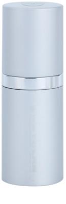 Kryolan Basic Face & Body Make-up Basis mit glättender Wirkung
