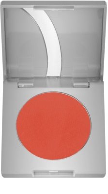 Kryolan Basic Face & Body blush