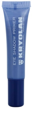 Kryolan Basic Eyes Lidschatten Base