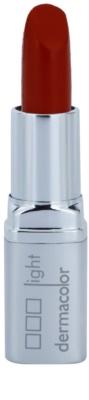Kryolan Dermacolor Light barra de labios