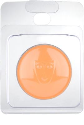 Kryolan Dermacolor Light arcpirosító utántöltő