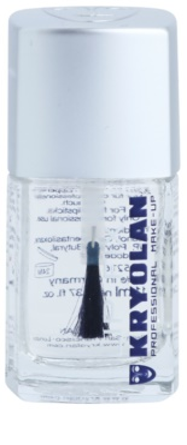 Kryolan Basic Lips fixátor rtěnky