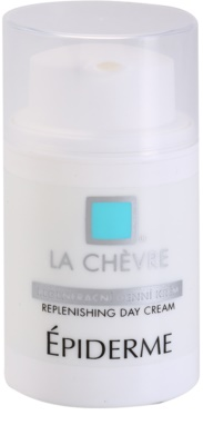 La Chévre Épiderme денний відновлюючий крем