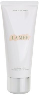 La Mer Body telový krém v tube