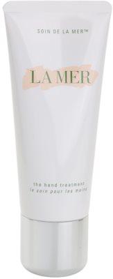 La Mer Body schützende und pflegende Handcreme für die Hände