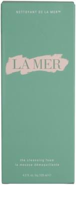 La Mer Cleansers čistilna pena za obraz 3