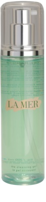 La Mer Cleansers Reinigungsgel  für das Gesicht