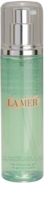 La Mer Cleansers tisztító gél az arcra