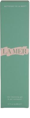 La Mer Cleansers čisticí gel na obličej 4
