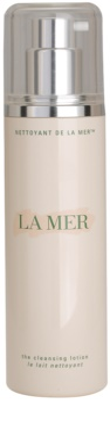 La Mer Cleansers mleczko oczyszczajace