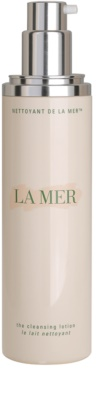 La Mer Cleansers очищаюче молочко 1