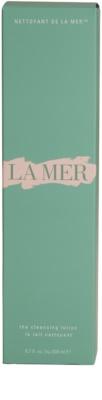 La Mer Cleansers очищаюче молочко 4