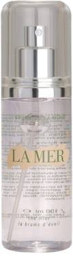 La Mer Cleansers spray facial con efecto humectante