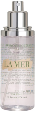 La Mer Cleansers spray facial con efecto humectante 1