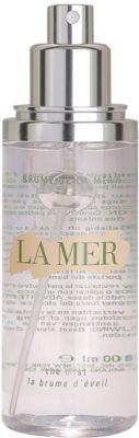 La Mer Cleansers мъгла за лице с хидратиращ ефект 1