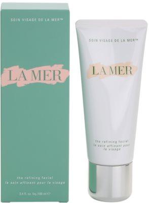La Mer Cleansers sanftes Haut-Peeling 1