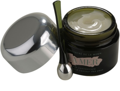 La Mer Eye Treatments crema para contorno de ojos antiojeras 2