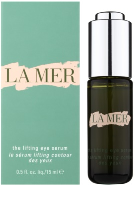 La Mer Eye Treatments Lifting-Augenserum 1