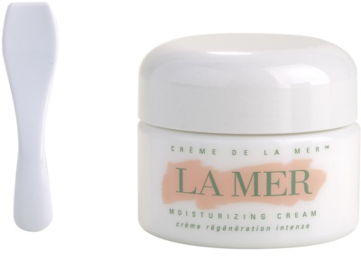 La Mer Moisturizers vlažilna krema za pomladitev kože 1