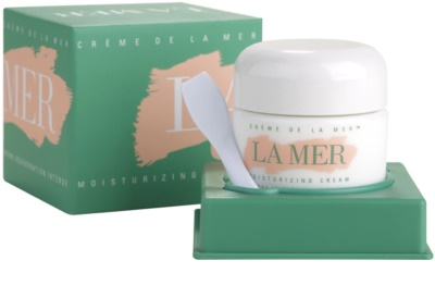 La Mer Moisturizers vlažilna krema za pomladitev kože 3