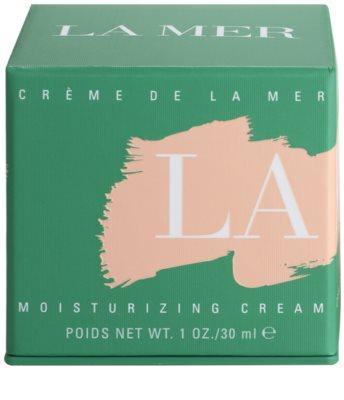 La Mer Moisturizers vlažilna krema za pomladitev kože 5